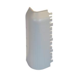 ポリマーブロック(300mm《ライトグレー》)