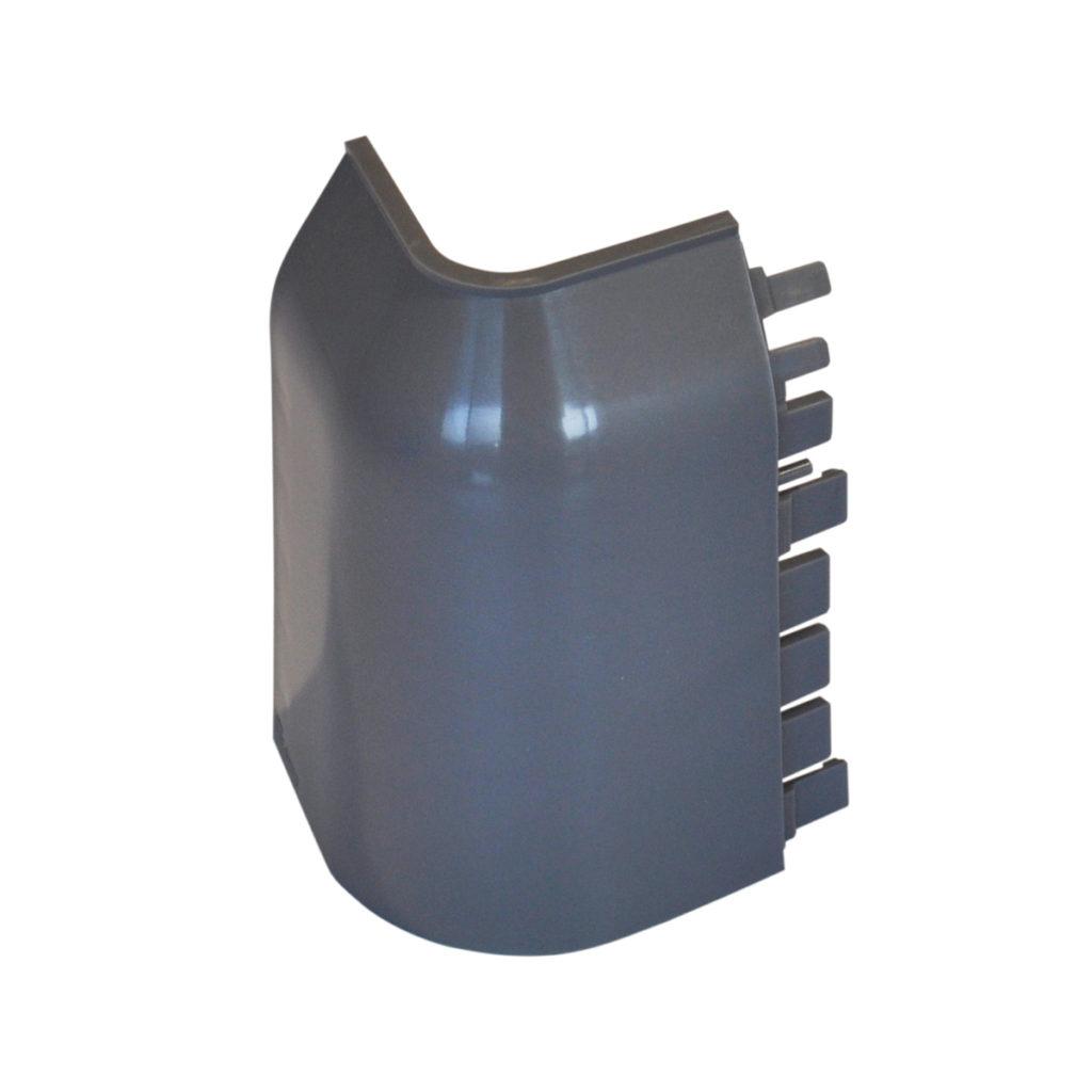 ポリマーブロック(150mm《グレー》)