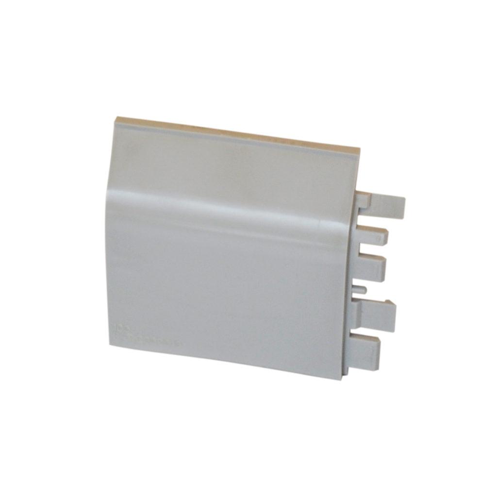 PBJ-100HLG